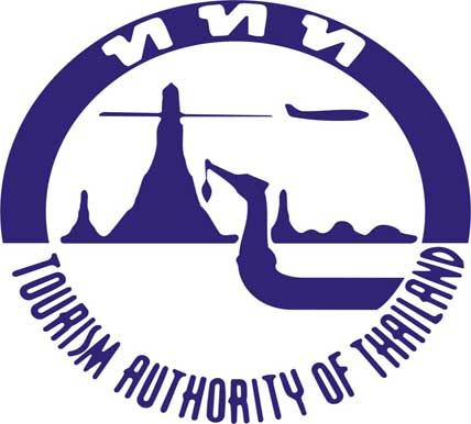 tourist authority of thailand